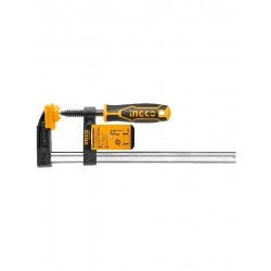 Cilindro adaptable Stihl MS231 - MS251